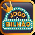 Jogo do Bilhão 2017 icon