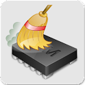 RAM Booster & Cleaner icon