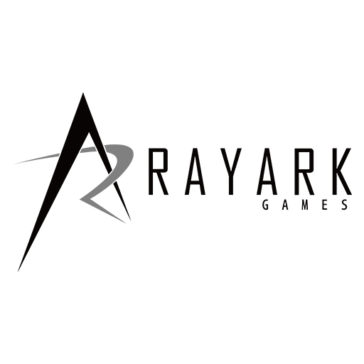 Android Apps by Rayark International Limited on Google Play