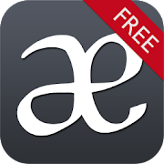 Sounds: Pronunciation App FREE App Ranking and Market Share