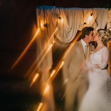 Wedding photographer Anna Chugunova (anchoys). Photo of 13.09.2017