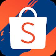 Shopee: 8.8 Men Sale