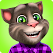 Talking Tom Cat 2 image
