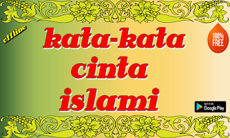 Kata Kata Cinta Islami Terbaru Apk Latest Version 24