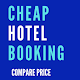 Download Cheap Hotel Booking For PC Windows and Mac