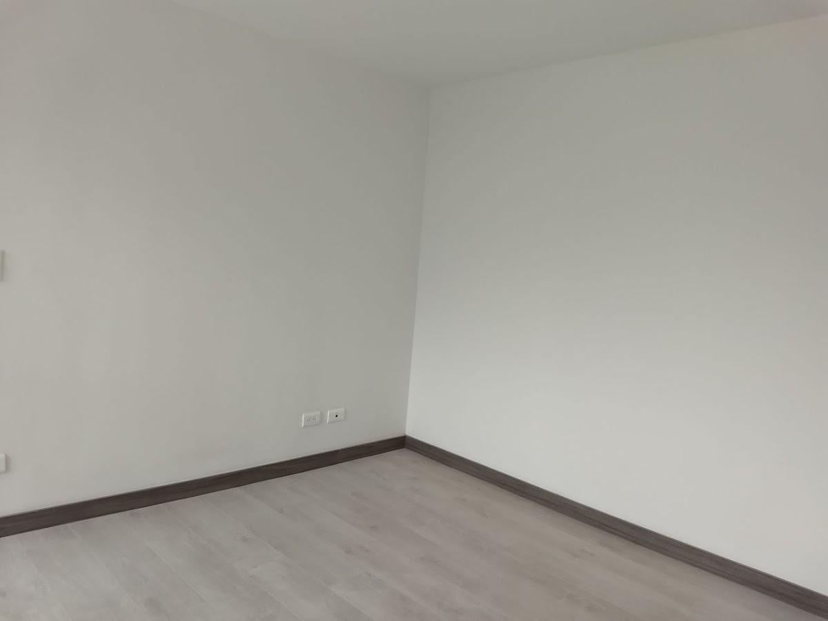apartamento en arriendo pueblo viejo 472-240