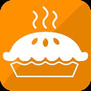 Pie Recipes APK