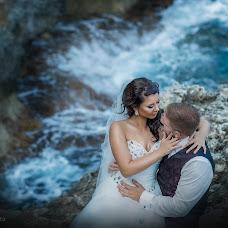 Wedding photographer Anna Shmidt (AnnaSchmidt). Photo of 02.09.2018