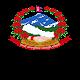 Gaumul Rural Municipality APK