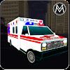 Ambulance Rescue 1122 APK