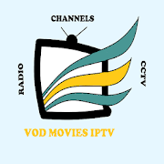 Free IPTV Movies M3U