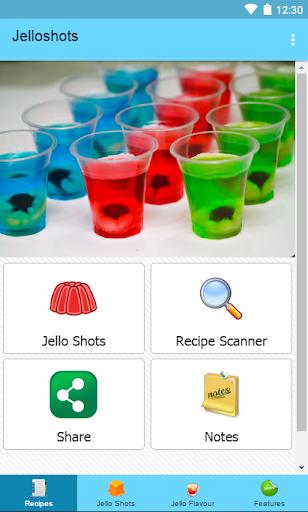 玩免費遊戲APP|下載Jello Shots app不用錢|硬是要APP