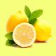 فوائد شرب الليمون على الريق (app)