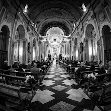 Fotograf ślubny Riccardo Tempesti (riccardotempesti). Zdjęcie z 07.08.2018