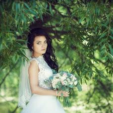 Wedding photographer Anatoliy Liyasov (alfoto). Photo of 11.09.2018