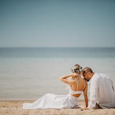 Wedding photographer Miljan Mladenovic (mladenovic). Photo of 06.05.2019