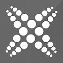 NUVICO Mobile icon