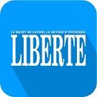 Liberté icon