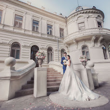 Wedding photographer Marat Akhmetzyanov (amarat). Photo of 04.09.2014