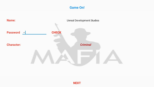 Mafia Party  screenshots EasyGameCheats.pro 4