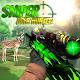 Huntman Sniper Deer Hunter - Deer Killer Mania Download on Windows