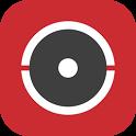 Hik-Connect icon