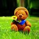 5D Teddy Bear Live Wallpaper Download on Windows