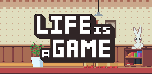 life is the game Play short life - it's a short life with so many dumb ways to die.