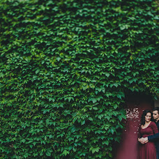 Wedding photographer Liza Medvedeva (Lizamedvedeva). Photo of 07.07.2014