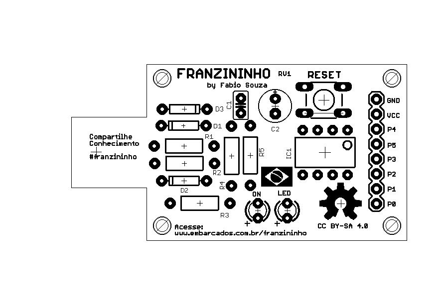 FranzininhoRV1pins.png