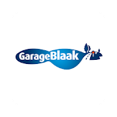 Garage Blaak
