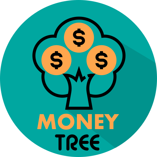 Money Tree - Tree Of Free Money file APK Free for PC, smart TV Download