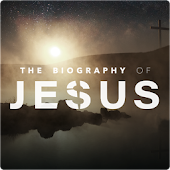 The Life of Jesus: The movie