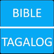 Ang Dating Biblia - Tagalog
