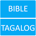 Ang Dating Biblia - Tagalog icon