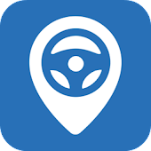 intruck - UK Truckstop App