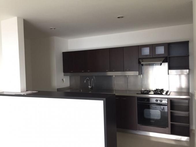 apartamento en venta poblado 585-22294