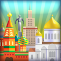 Your Moscow