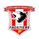 Frontiersアプリ