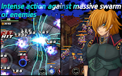 Mystic Guardian VIP : Old School Action RPG game for Android screenshot