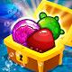 Jelly Fish Crush (game)