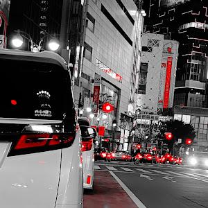 ヴェルファイア 30系 ZGエディションのカスタム事例画像 トラック軍曹#Truth  さんの2020年04月17日07:21の投稿