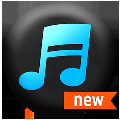 Tubidy Mp3 Download Music Free