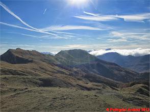 Photo: IMG_4001 Vallestrina e Ravino dal Passone