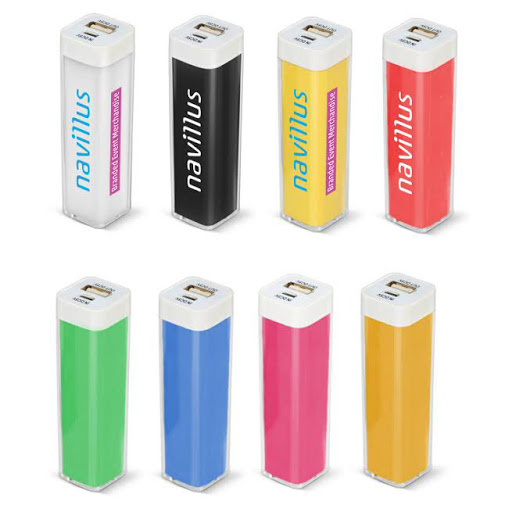 Power Bank Chargers for Phones