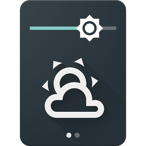 Weather Quick Settings Tile file APK for Gaming PC/PS3/PS4 Smart TV