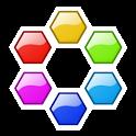 CloudOffice icon