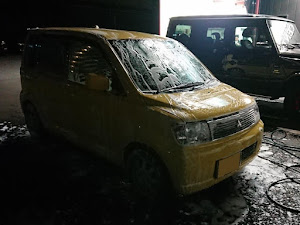 eKワゴン H81Wのカスタム事例画像 𝒯𝒶𝓀𝒶𝓎𝓊𝓀𝒾さんの2020年11月22日21:56の投稿