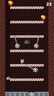 Hook-Jumper 2