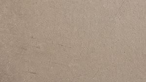 beton-cire-couelur-gris-clair-pour-realiser-soi-meme-un-beton-cire-avec-kit-complet-de-produits-beton-cire-pour-un-do-it-yourself-table-en-beton-cire